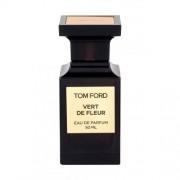 TOM FORD Vert de Fleur eau de parfum 50 ml unisex