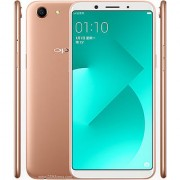 Oppo A83 32 GB 3 GB RAM Refurbished Phone