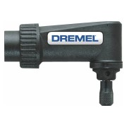 Dremel 575 adaptateur d'angle pour outil multifonction 2615057532