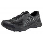 Asics Laufschuh »GEL-SONOMA 4 Goretex«