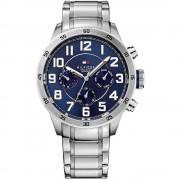 Tommy Hilfiger 1791053 мъжки часовник