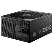 Cooler Master Vanguard 1000 Watt