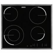 0202100356 - Električna ploča Zanussi ZEV6341XBA