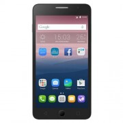 Alcatel Alcatel One Touch Pop Star 3G