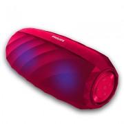 Philips BT6620 Wireless Bluetooth Portable Speaker
