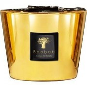 Baobab Room fragrances Les Exclusives Aurum Max 10 1 Stk.