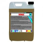 Sonax Motor- und KaltReiniger 10 Litre Canister