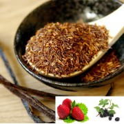 Ceai Rooibos Strawberry Delight