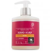 Urtekram Rose Hand Soap 380 ml