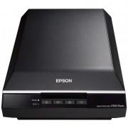 Epson Perfection V550 Photo Digitalizador Fotográfico