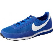 Nike Men's Elite Game Royal and White Running Shoes -9 UK/India (44 EU)(10 US)