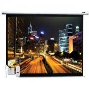 Екран - Elite Screen Electric90X Spectrum, 90' (16:10), 193.0 x 120.7 cm, White - ELECTRIC90X