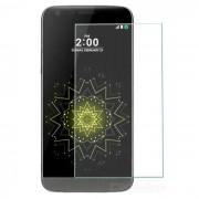 0.26mm vidrio templado Protector de pantalla para LG G5 - Transparente