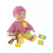 Chicco Kiklà La Mia Prima Bambola