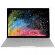 Surface Book 2 15'' Laptop (Core i7 8650U/16 GB/256 GB SSD/GTX 1060)