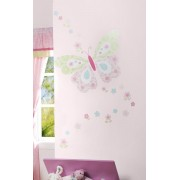 Kids Line Bella Wall Decals