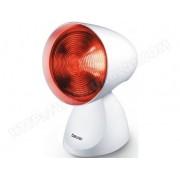 Beurer Lampe à infrarouge IL 21