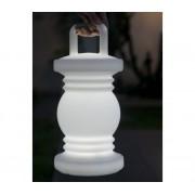 Lamp Saily 35cm | 1W (Batterij) | Koel Wit Licht