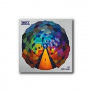 Warner Music Muse - The Resistance (Cd + Dvd)