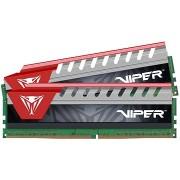 Patriot Viper Elite Series 16GB KIT DDR4 2400Mhz CL15