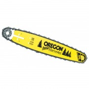 Sina Oregon Solid Harvester 18HX 2,0 mm 48 cm