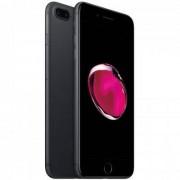Apple Begagnad iPhone 7 Plus 32 GB matt svart Olåst i bra skick klass B