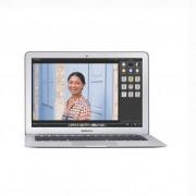 "Apple Macbook Air 13"" 256GB"