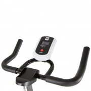 Bicicleta Indoor Cycling BH Fitness SB 1.16 Spin Bike