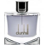 Dunhill Black EDT 100ml за Мъже БЕЗ ОПАКОВКА