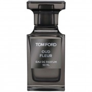 Tom ford - private blend oud fleur eau de parfum - 50 ml spray