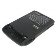 Motorola GP344 Batteri till Komradio