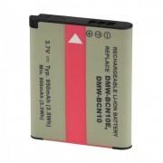 Power 3000 acumulator replace PL378B.639 pentru Panasonic tip DMW-BCN10E