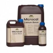 Ingrasamant foliar MicroCat Atlantica Calciu, 1l