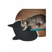 Starlyf Katzenmatte «Litter Catcher» Starlyf