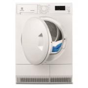 Electrolux EDH3674PW3 mašina za sušenje veša