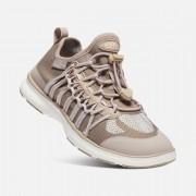 Keen Uneek Exo - Etherea/Plaza Taupe - Chaussures de Tennis 9,5