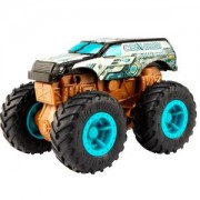 Hot Wheels - Голямо бъги Monster Trucks 1:43, асортимент , 1720103