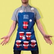 Fizzcreations Fizz Beer pong schort