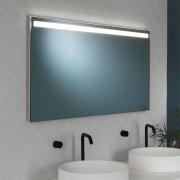 Astro 1359002 Avlon 1200 LED spejl med lyskant foroven IP44