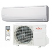 Aer conditionat Fujitsu inverter ASYG30LFCA - AOYG30LFT 28000Btu