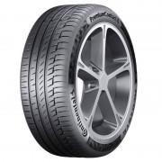 Continental PremiumContact™ 6 215/55R17 94V