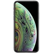 Telefon mobil Apple iPhone Xs 64GB Grey