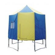 Spartan sport cort pentru trambulina