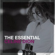 Sony Music Celine_Dion - The Essential