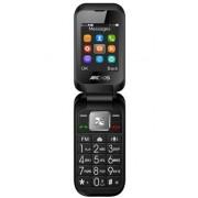 Archos Flip 2 Telefono Cellulare, Nero