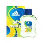 Adidas Get Ready! 100Ml Per Uomo (Eau De Toilette)