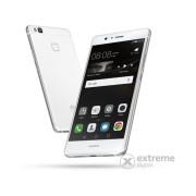 Telefon Huawei P9 Lite (Dual SIM), White (Android)