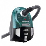 Hoover Aspirador - SPACE EXPLORER SL70PET
