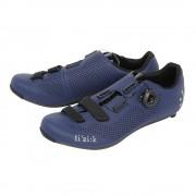【セール実施中】【送料無料】R4B UOMO BOA MAN 43R3MCA-BC NY-BK ビンディングシューズ 317570069 靴