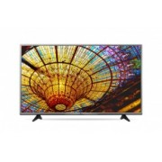 LG Smart TV LED 49UH6030 49'', 4K Ultra HD, Widescreen, Negro